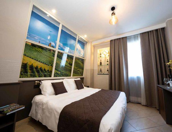 room-langhe-2