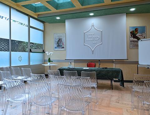 img-gallery-1-sale-riunioni