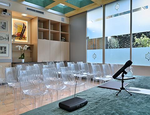 img-gallery-2-sale-riunioni