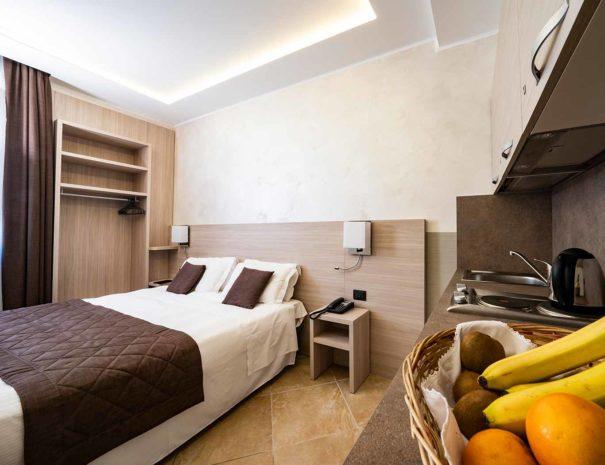 room-con-cucina-1