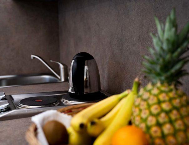 room-con-cucina-3
